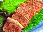 炭火焼肉 豊中牧場のおすすめ料理3