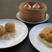 中国麺飯食堂 マルナカのおすすめ料理3