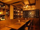 隠れ家ワインバル ビストリアのおすすめ料理2