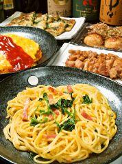 カラオケ かぐらのおすすめ料理1