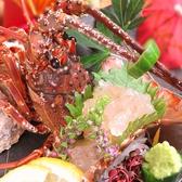 季節料理×お酒 結い yuiの写真