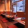 大衆酒場 焼肉 亀屋のおすすめポイント1