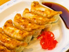熱烈タンタン麺 一番亭 多度店のおすすめポイント1