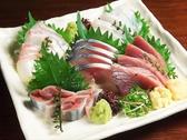 くんなまし 渋谷のおすすめ料理3