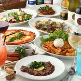 パラダイスカフェ paradisecafeのおすすめ料理2