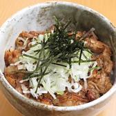 中華そばはな田のおすすめ料理3