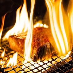 炉端バル酒場 肉武士のおすすめ料理1