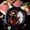 蒙古薬膳しゃぶしゃぶ 小尾羊 シャオウェイヤン 銀座店のおすすめ料理1