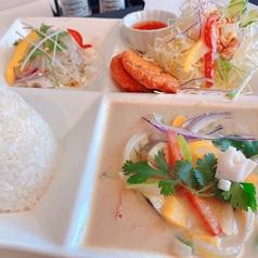 タイ食堂 Chai.com Lizard チャイドットコム リザードのおすすめ料理1