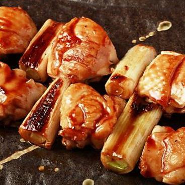 ニパチ 錦二伏見店のおすすめ料理1