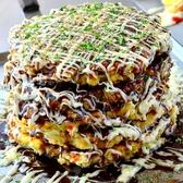 京都 鉄板 たちばな ごはん,レストラン,居酒屋,グルメスポットのグルメ