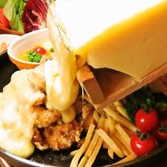 韓辛DELI 北野白梅町店のおすすめ料理1