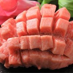 韓hanSALAN ハンサランのおすすめ料理1