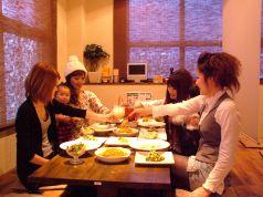 BABY FACE PLANET'S 宮崎大島店の写真