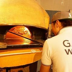 GARB weeks ガーブ ウィークスのおすすめ料理1