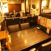 やきとりセンター 神田東口店の雰囲気2