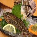 だんまや水産 秋田大町店のおすすめ料理1