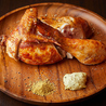 チキン&ワイン 月光食堂のおすすめポイント1