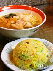 ISSEI 福井のおすすめ料理3