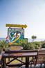 島野菜カフェ Re:Hellow BEACHのおすすめポイント2