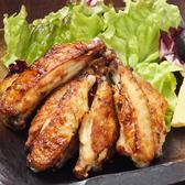 旨いもん串酒場きらく屋 六甲道店のおすすめ料理2