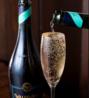 やきとりdeワイン酒場 Hirukaraのおすすめポイント3
