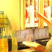 山陽百貨店屋上 ビアガーデン フルフル frufruのおすすめ料理3