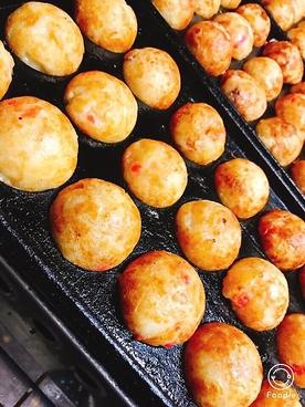 平成元年のおすすめ料理1