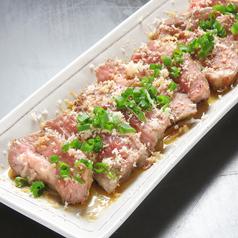 産地直送酒場 酒食が肉ですのおすすめ料理1