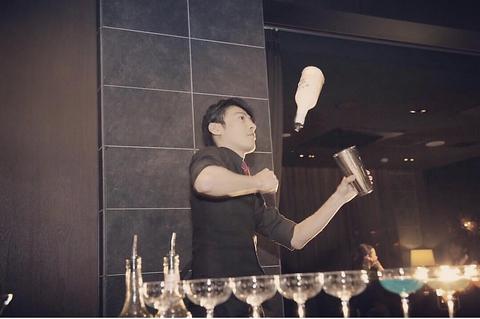 Bar Shake it UP|店舗イメージ7