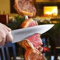 個室肉バル ボンバーミート 新宿ゴジラヘッド隣店のおすすめ料理1