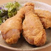 鴨すき家 とりなご 三軒茶屋店のおすすめ料理3