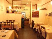 廣東DINING TAKUの雰囲気2