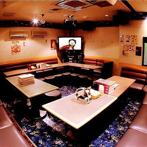 Korokke Club Hiroshima Hondori second image