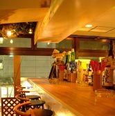 南の島の台所 KAKAKA カカカの雰囲気3