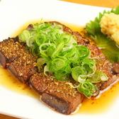 黒毛和牛料理 COWCOWのおすすめ料理3