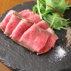 個室肉バル 肉とワイン 名古屋駅前店のおすすめ料理1