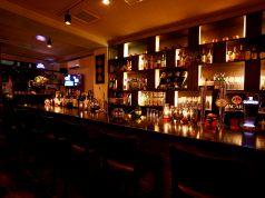 ジャンクション お箸bar Junctionの特集写真