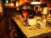 アガリコ餃子楼の雰囲気2