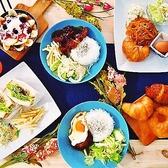 ar BAKERY CAFEDINING エーアール ベーカリー カフェ 姫路 ARBRE PLUS MARKET店 姫路駅のグルメ