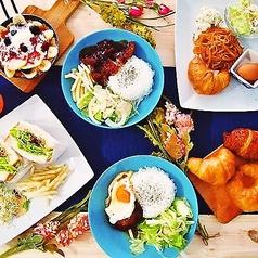 ar BAKERY CAFEDINING エーアール ベーカリー カフェ 姫路 ARBRE PLUS MARKET店