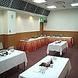 【要予約】 ホテル2階 宴会場でのお食事は会場費無料!