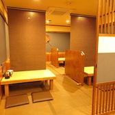 長崎居酒屋 和 KAZUの雰囲気2