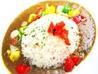 セカンドキッチン ママン おゆみ野イオン店のおすすめポイント3