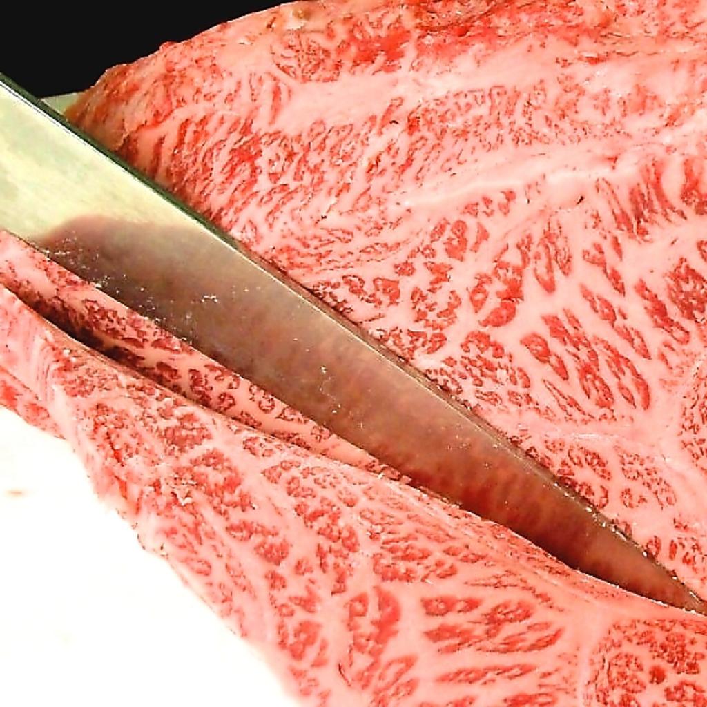 食放100分1922円~☆精肉店直営なのでこの価格なのに肉質が抜群!!