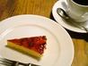 ピザ ガーリックのおすすめポイント1