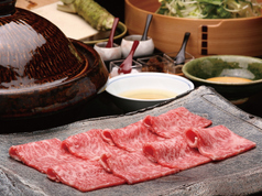 日本料理 大阪 光林坊 北浜イメージ