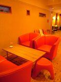 カフェ ブームの雰囲気3