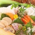 魚鮮水産 北海道 板橋西口店のおすすめ料理1