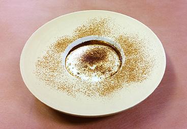 リストランテ アカーチェのおすすめ料理1
